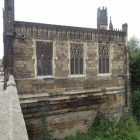Wakefield Chantry Chapel