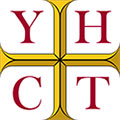 Helping Yorkshire's Historic Churches & Chapels